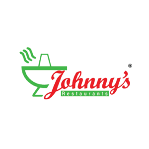 Johnny Restaurant - Koyo Ice Maker Machine