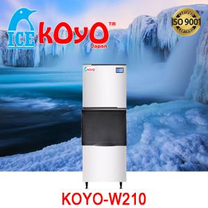 KOYO-W210