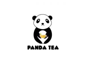 Panda Tea Malaysia - Koyo Customer