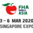 Koyo @ FHA Singapore