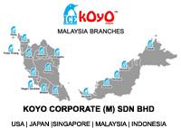 Koyo Malaysia