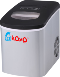 Koyo Small Ice Maker S15