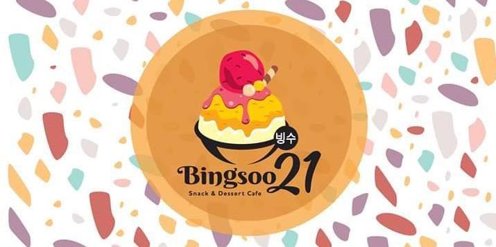 Bingsoo 21 Sandakan Snack & Dessert Cafe