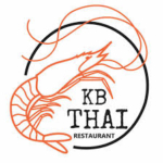 Retoran KB Thai Kelantan