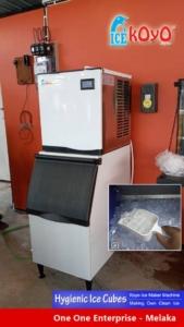 Koyo Ice Machine Melaka
