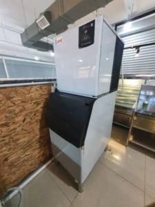 Koyo Ice Machine Shah Alam
