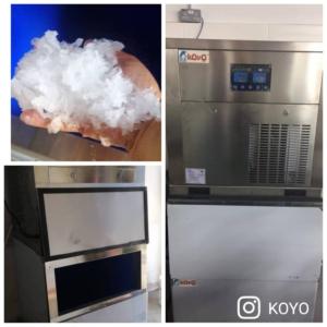Koyo Ice Machine Penang